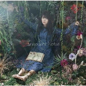 【中古】Innocent Notes(初回限定盤)(DVD付)/竹達彩奈