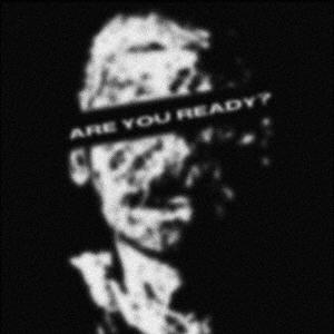 【中古】Are you ready?/BiS