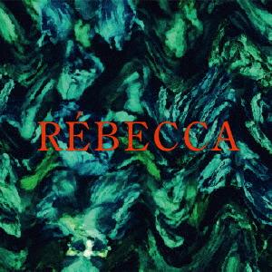 【中古】REBECCA/みやかわくん
