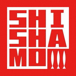 【中古】SHISHAMO BEST(通常盤初回プレス仕様)/SHISHAMO
