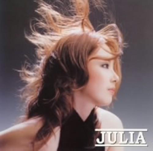 【中古】JULIA/赤坂樹里亜