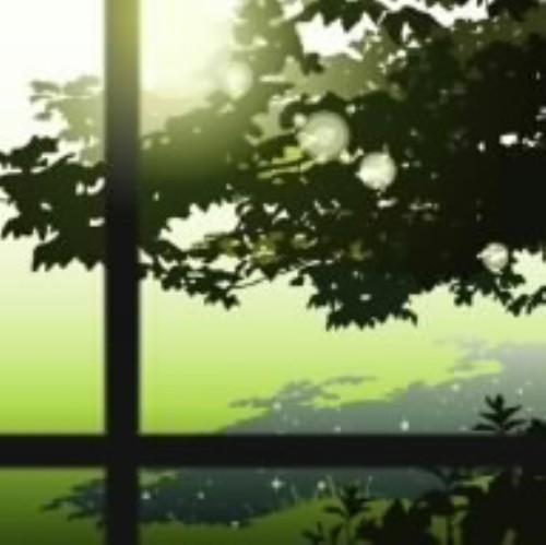 【中古】サファイアの星/東京スカパラダイスオーケストラ