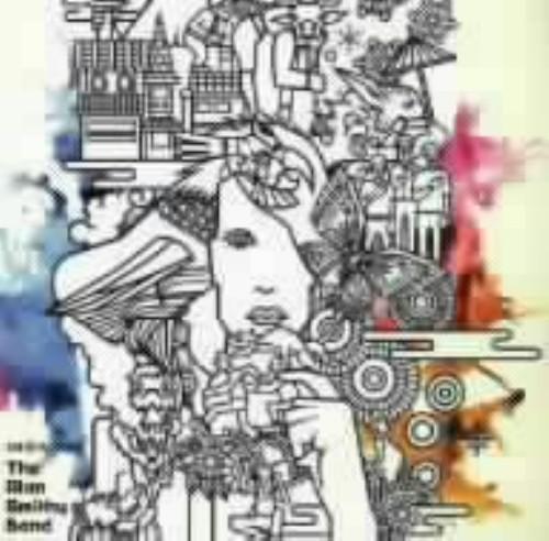 【中古】snowman/Alan Smithy Band