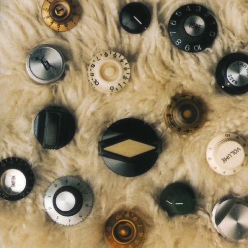 【中古】CYCLE HIT 1997−2005 Spitz Complete Single Collection/スピッツ