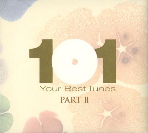 【中古】どこかで聴いたクラシック ベスト101 PartII/オムニバス