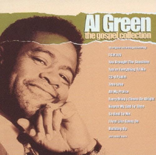【中古】THE BEST 1200 アル・グリーン(初回限定盤)/アル・グリーン