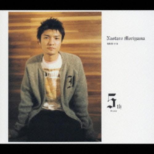 【中古】君は五番目の季節(初回限定盤)(DVD付)/森山直太朗