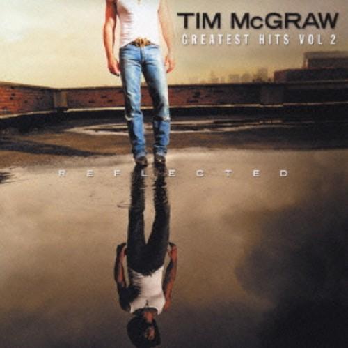 【中古】Greatest Hits 2/ティム・マッグロウ