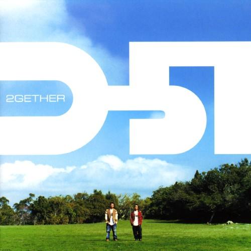 【中古】2GETHER/D−51