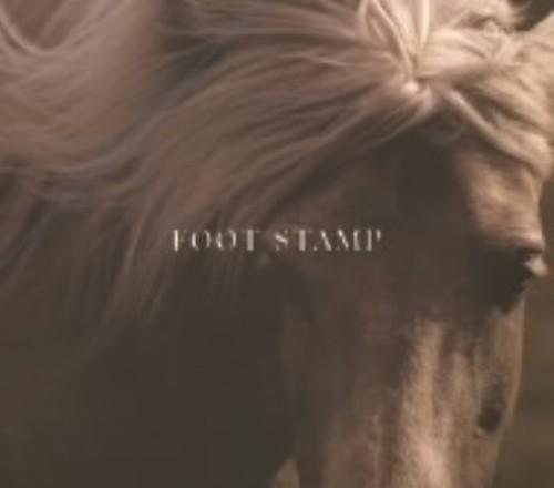 【中古】流星(初回限定盤)(DVD付)/FOOT STAMP