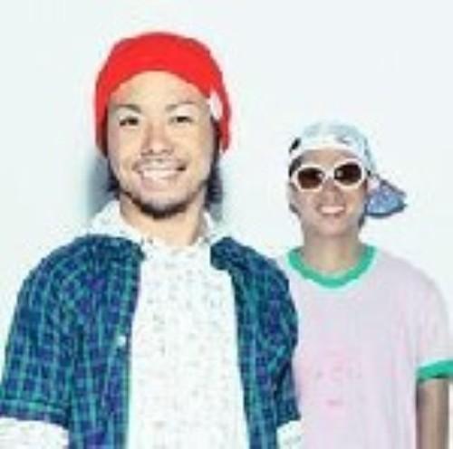 【中古】君と二人/KAME&L.N.K