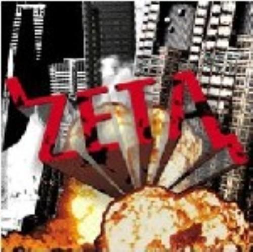 【中古】ZETA/ZETA