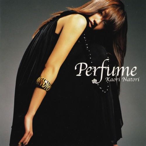 【中古】perfume/名取香り