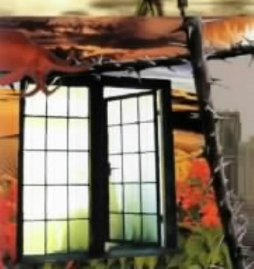 【中古】filmlets/LITE
