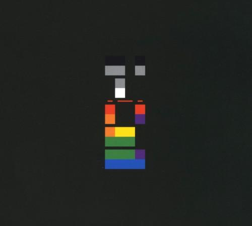 【中古】「X&Y」 来日記念スペシャル・エディション(初回限定特別価格盤)/コールドプレイ