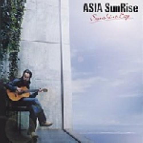 【中古】Sunshine Boy/ASIA SunRise