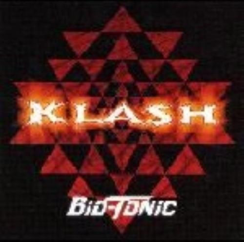 【中古】クラッシュ/BIO−TONIC