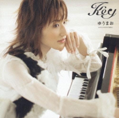 【中古】Key/ゆうまお