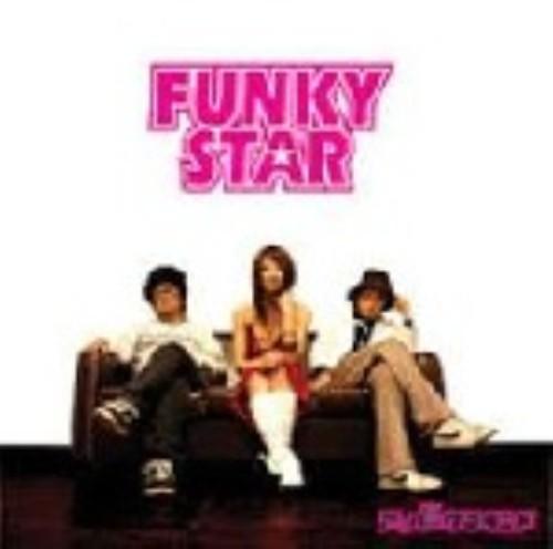 【中古】FUNKY STAR/アッパーグラウンド