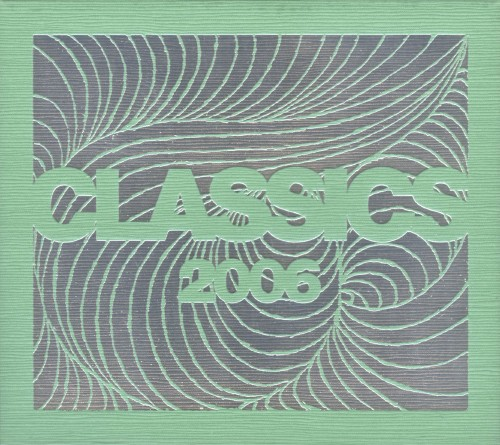 【中古】クラシック2006/オムニバス