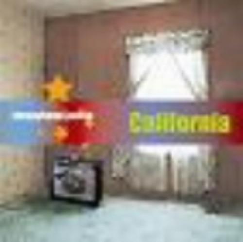 【中古】California/sleepyhead jaimie