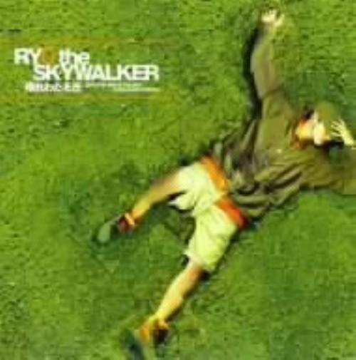 【中古】晴れわたる丘/RYO the SKYWALKER