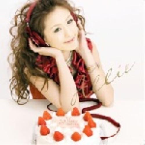 【中古】20th/Allie