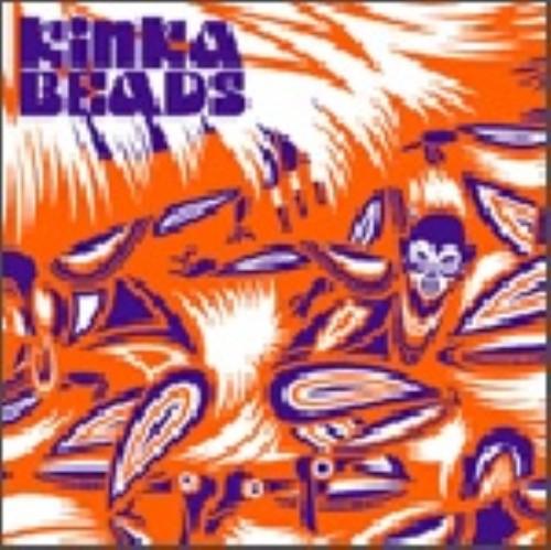 【中古】BEADS/KINKA