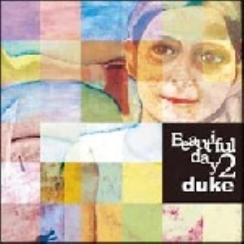 【中古】Beautiful day(2)/duke