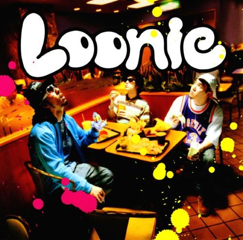 【中古】虹/LOONIE