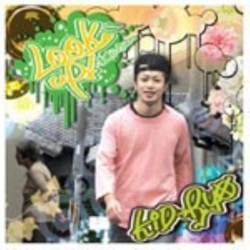 【中古】LOOK UP!〜素晴らしき日々〜/KID→RYO