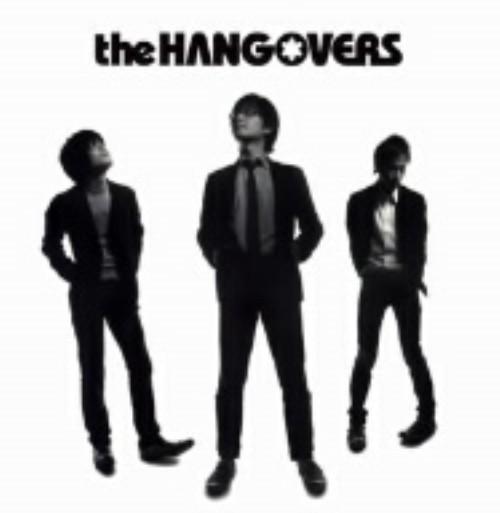 【中古】The HANGOVERS/HANGOVERS