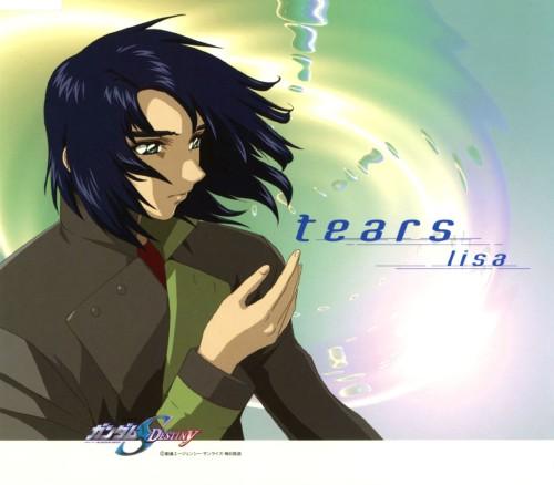 【中古】tears/lisa