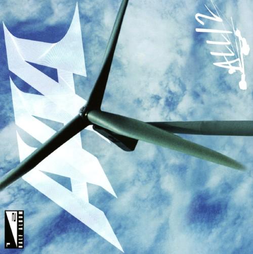 【中古】ALL/2(DVD付)/AAA