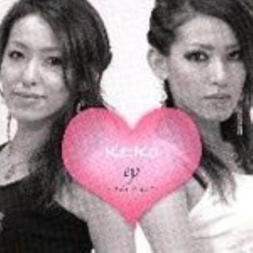【中古】ep〜Ever Peace〜(DVD付)/Ke:ko