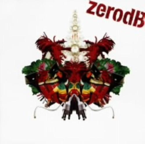 【中古】Bongos,Bleeps&Basslines/zerodB