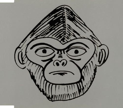 【中古】タリホー/ザ・クロマニヨンズ