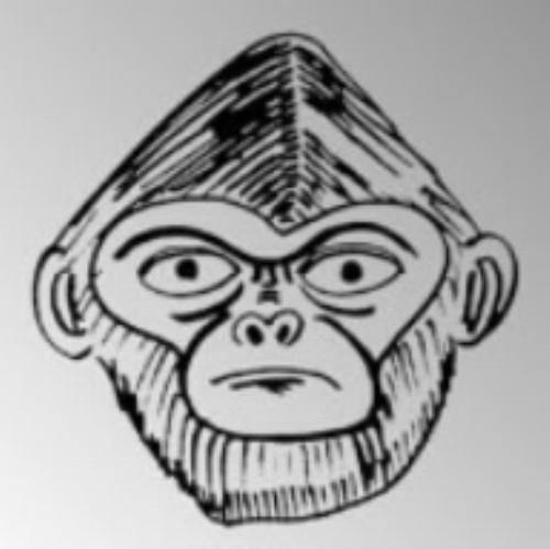 【中古】タリホー(初回限定盤)(DVD付)/ザ・クロマニヨンズ