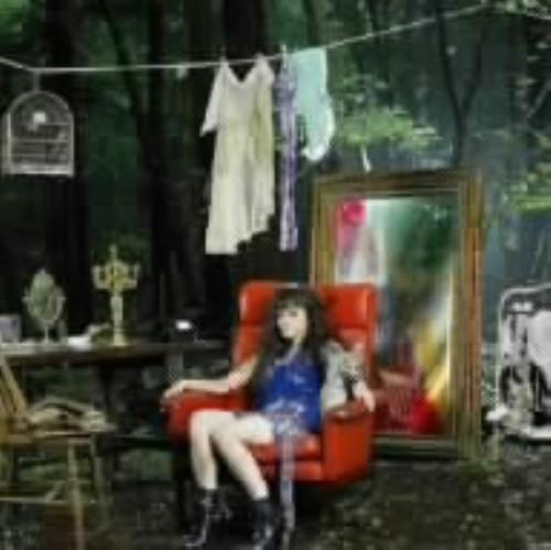 【中古】Wish/Starless Night/OLIVIA inspi'REIRA(TRAPNEST)