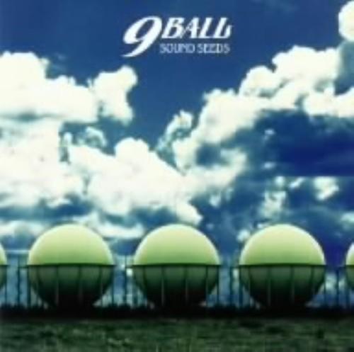 【中古】SOUND SEEDS/9BALL