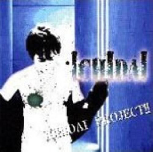 【中古】ICHIDAI PROJECT/ICHIDAI