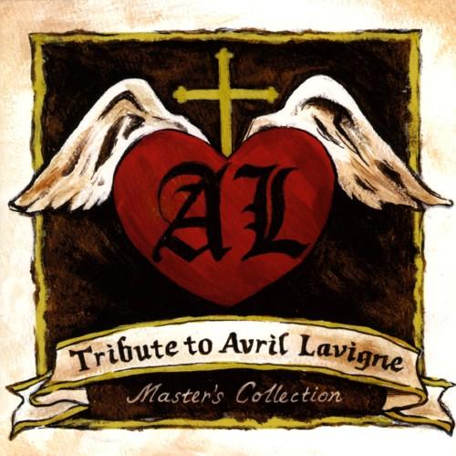 【中古】Tribute to Avril Lavigne〜Masters Collection〜/オムニバス