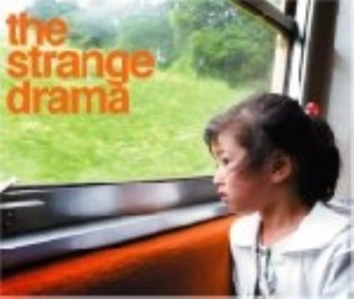 【中古】各駅停車の想いたち/strange drama