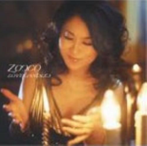 【中古】LOVE CANDLES/ZOOCO