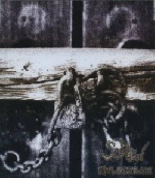 【中古】錯乱SCREAM(初回2千枚限定盤)/SCREW