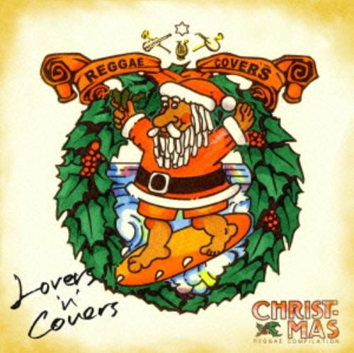 【中古】LUVERS'N'COVERS〜winter〜/オムニバス