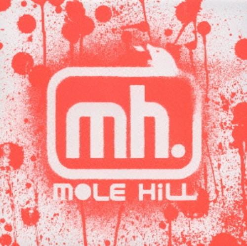 【中古】MOLE HILL/MOLE HILL