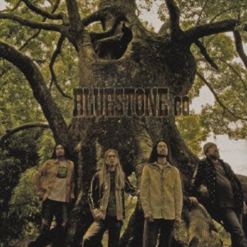 【中古】BLUESTONE co./BLUESTONE co.