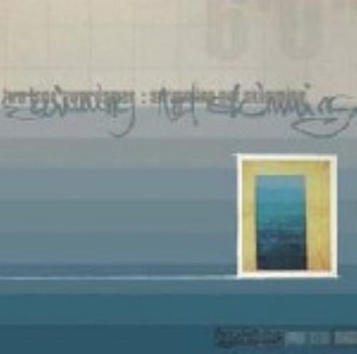 【中古】スウィミング・ノット・スキミング(初回限定盤)/トゥ・ローン・ソーズメン
