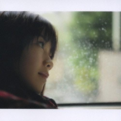 【中古】さよならとはじまり(初回限定盤)/秋山奈々